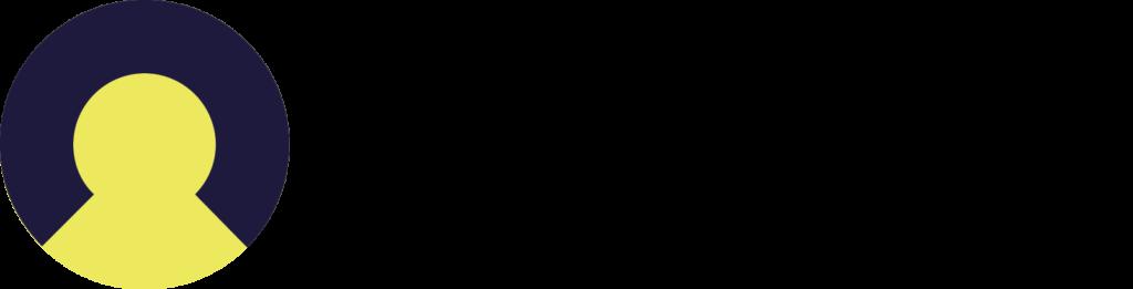 citelligent Logo