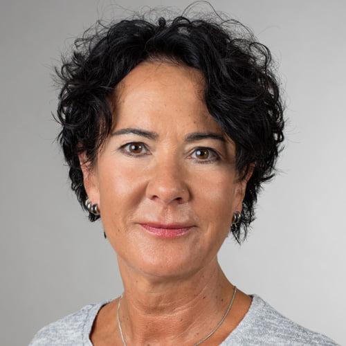 Christa Wohlwend-Ehrbar